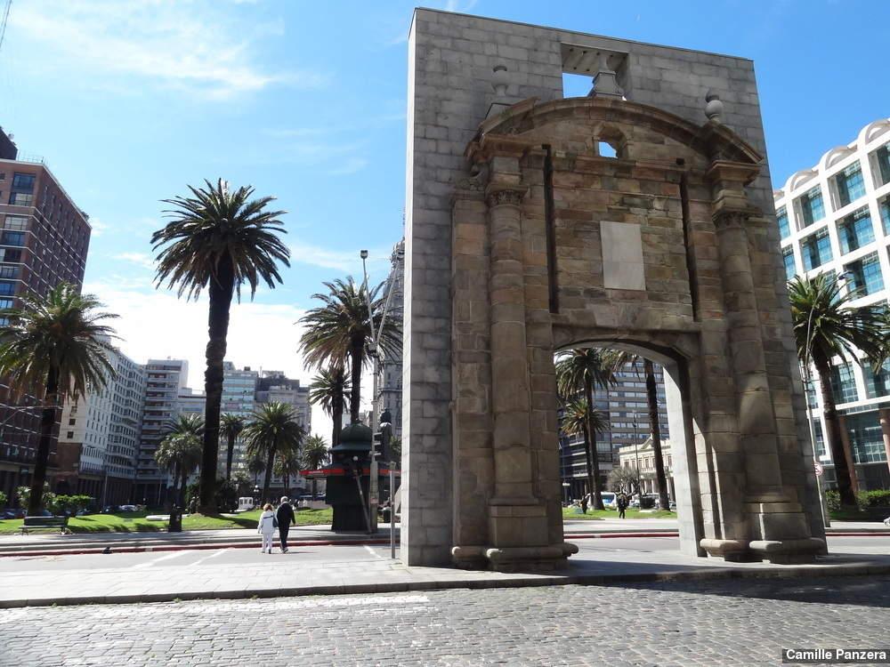 Feriados em Montevideo