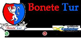 Bonetetur | Paraná - Brasil - Bonetetur